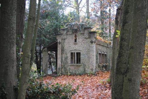 11-13-balade 7 fontaines - retrouvailles cookie (121)