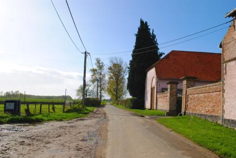 Promenade de l'Ermite (1)