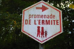 Promenade de l'ermite 2