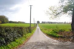 Promenade de l'Ermite (2)