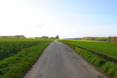 Promenade de l'Ermite (3)
