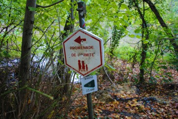 Promenade de l'Ermite 44